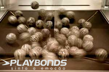 As oportunidades do bingo online da Playbonds